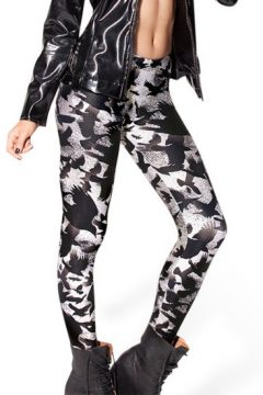 F33079_RAVEN_LEGGINGS$6408_P_1400595964052