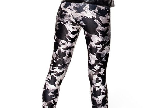 F33079_RAVEN_LEGGINGS$6408_P_1400595964648
