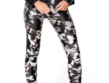 F33079_RAVEN_LEGGINGS$6408_P_1400595965301