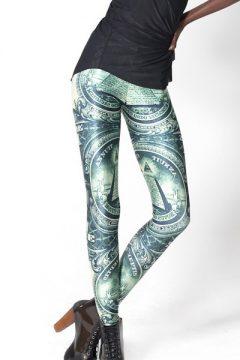 F33092_Black_Milk_Leggings_The_Dollar$6434_P_1400597901102
