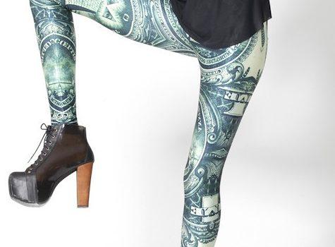 F33092_Black_Milk_Leggings_The_Dollar$6434_P_1400597901961