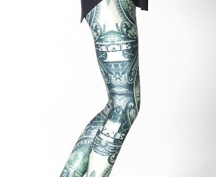 F33092_Black_Milk_Leggings_The_Dollar$6434_P_1400597902071