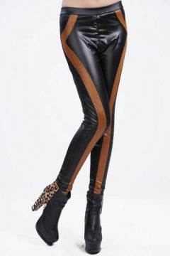 F8396__Fashion_slippy_Leather_Legging_with_Pockets5109_P_1386043143200