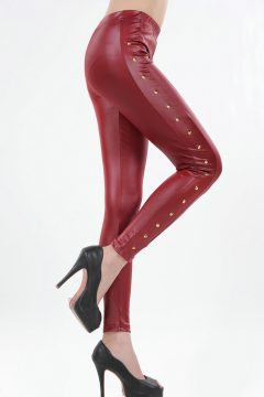 F8397-2_Gorgeous_red_Leather_look_design_leggings5113_P_1384478986883