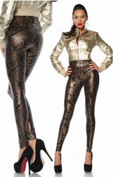 F8449_Sexy_Skinny_Faux_Snake_Leather_Print_Metallic_Leggings_Pants_Tights5250_P_1384497833801